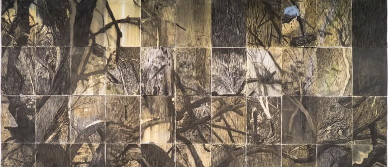 WA Now – Gregory Pryor - Looking Glass