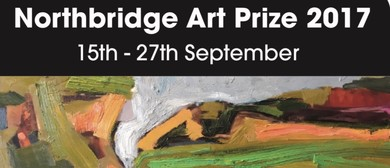Northbridge Art Prize