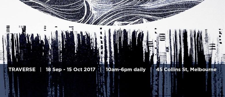 Traverse - Exhibition