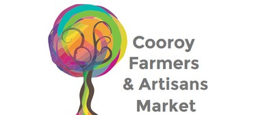 Cooroy Farmers and Artisans Market