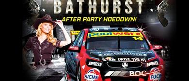 Sportsnet Bathurst 1000 After Party