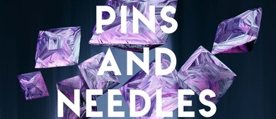 Pins and Needles