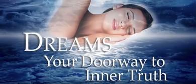 Spiritual Wisdom on Dreams Workshop