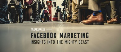 Facebook Marketing: Insights to the Mighty Bea