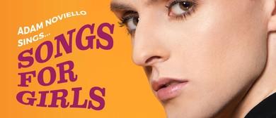 Songs for Girls