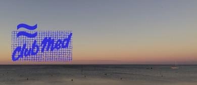 King Tide By Clubmed – High Tide Festival 17
