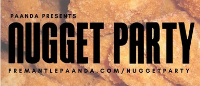Nugget Party