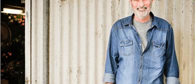 Don Burke – Lendlease Spring Retirement Festival