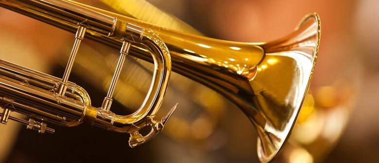 Orchestral Fun