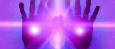 Quantum Self-Healing Workshop