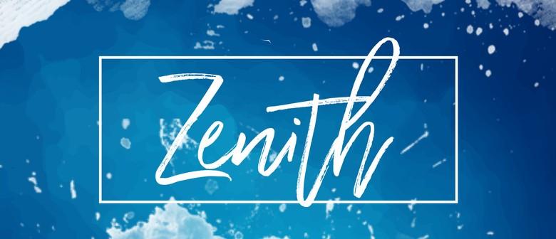Zenith Graduate Exhibition
