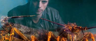 Screen Citizens – Film Screening and Talks – Burning Man