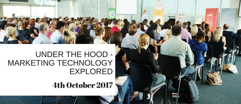 Interactive Minds Under the Hood