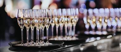 Champagne, Prosecco and Sparkling Festival