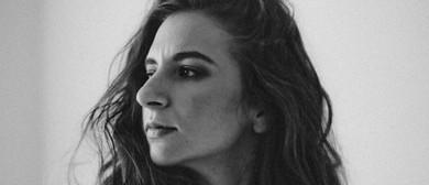 Danielle Deckard – Happy Single Launch