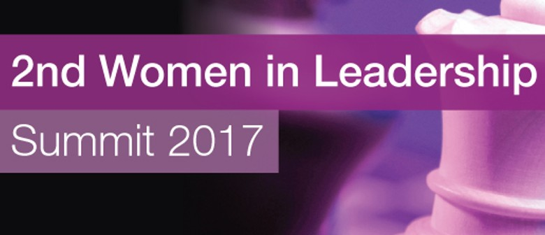 2nd Women In Leadership Tasmania Summit 2017
