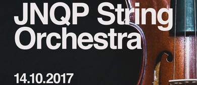 JNQP String Orchestra