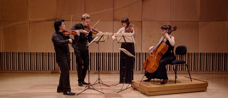 Flinders Quartet