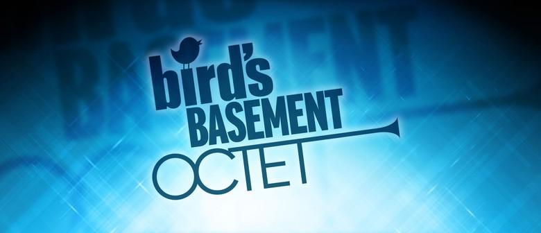 Bird's Basement Octet