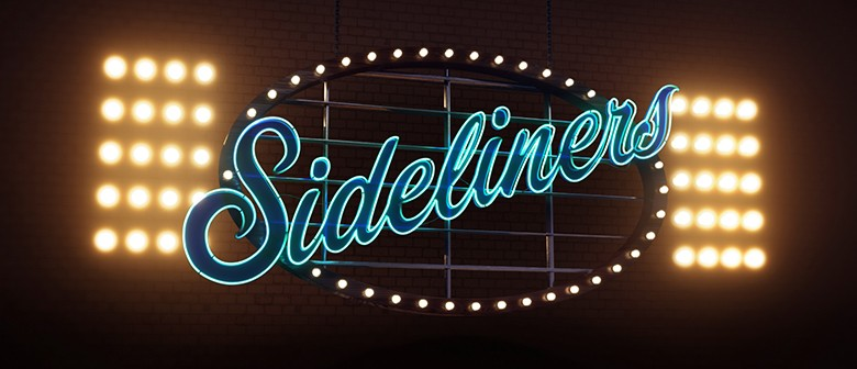 Sideliners