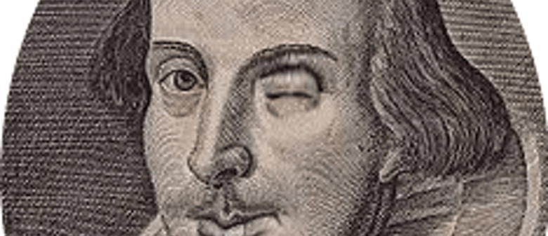 Shakespeare Monologue and Audition Workshop