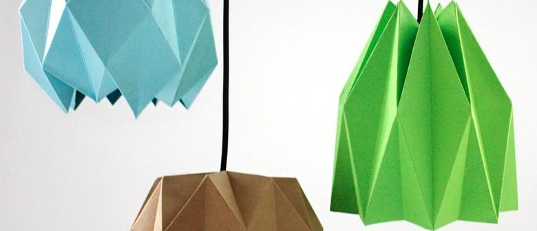Sydney Opera House | Origami architecture, Origami, Sydney opera house | 336x780