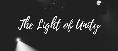 The Light of Unity Production
