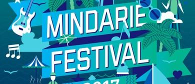 Mindarie Festival
