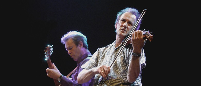 Chris Jagger