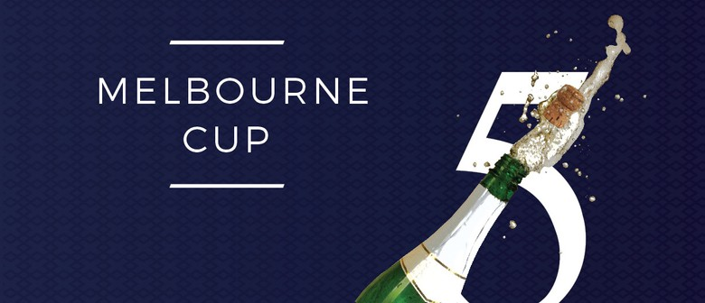 Melbourne Cup Champagne Breakfast