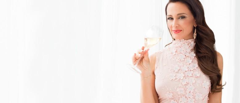 Hidden Treasures – Champagne Masterclass