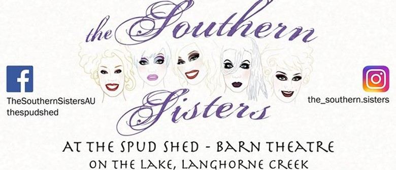 The Southern Sisters