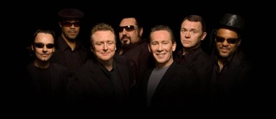 UB40 – The Hits and More