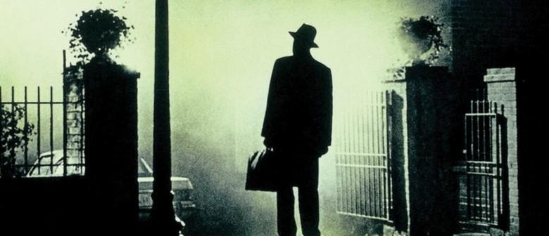The Exorcist Screenings