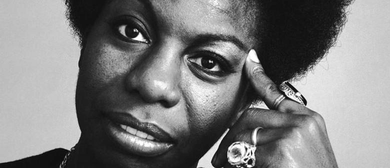 Love Me Or Leave Me – The Nina Simone Story