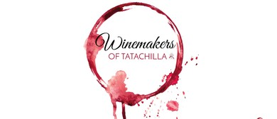 Winemakers of Tatachilla
