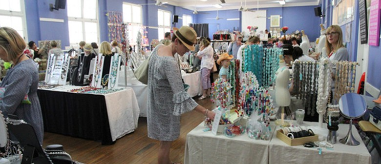 Art and Craft Show