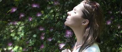 Mindfulness 1-Day Retreat