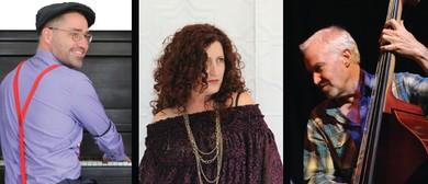 Bonfire Acoustic Trio – Classic Hits Past to Present