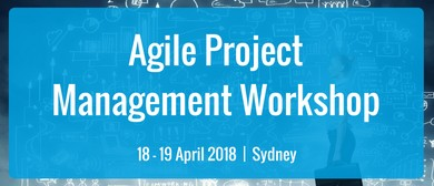 Agile Project Management Workshop