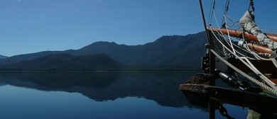 Port Davey and South West Wilderness Adult Adventure Voyage