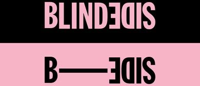 Blindside B-Side