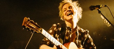 Wallis Bird, The Twoks