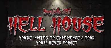 Hell House 2017