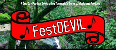 The FestDEVIL Festival