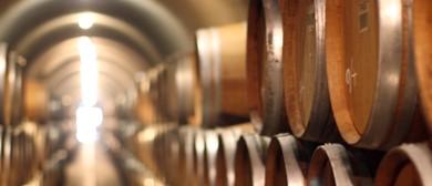 Wine Heroes Sydney