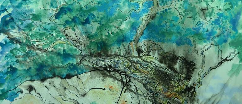 The Storm Tree – Boyd McMillan