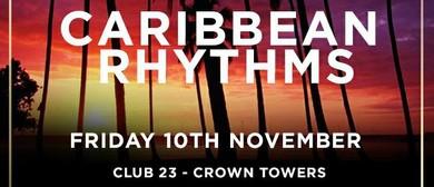 Caribbean Rhythms