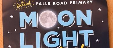 Moonlight Markets