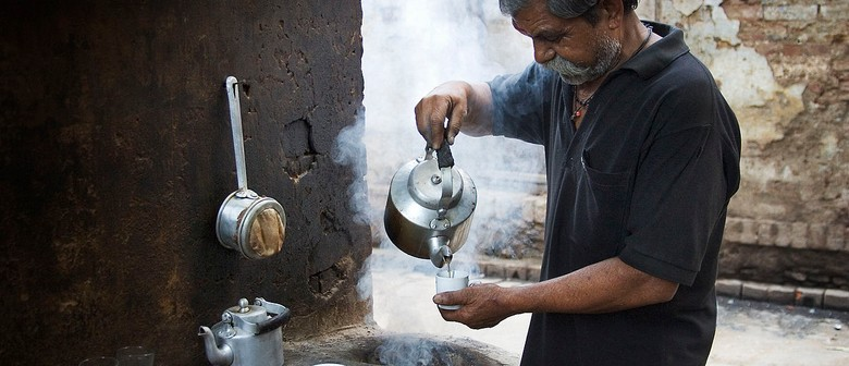 Chai Brewing: A Delicious Journey of Spices